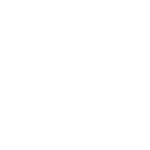 akra-white